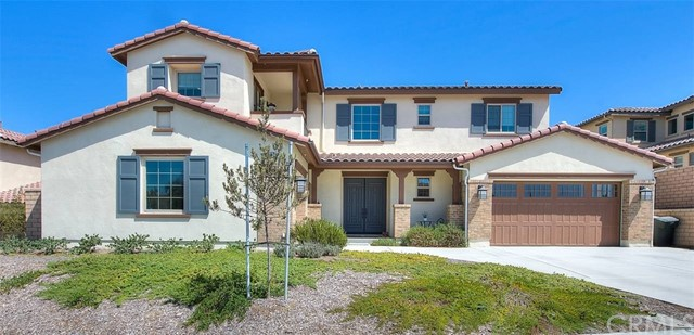 16409 Viewcrest Road, Chino Hills, CA 91709