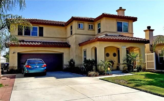 161 E 2nd Street, San Bernardino, CA 92408