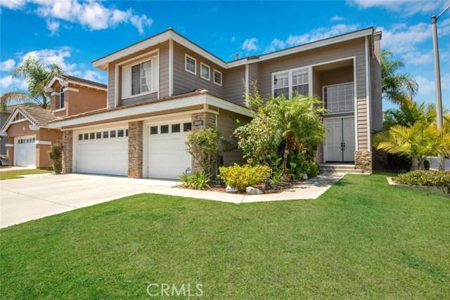 Photo of 5545 Esquivel Avenue, Lakewood, CA 90712