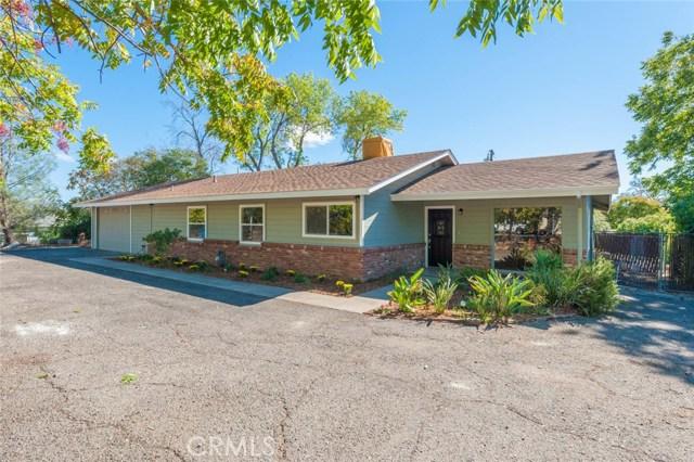 137 Acacia Ave, Oroville, CA 95966
