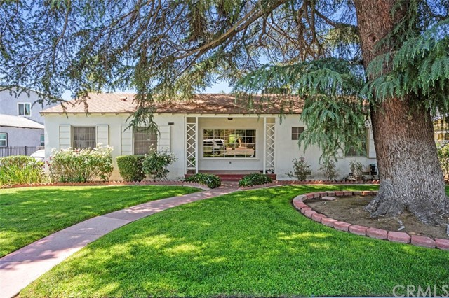 5491 Brockton Avenue Riverside, CA 92506