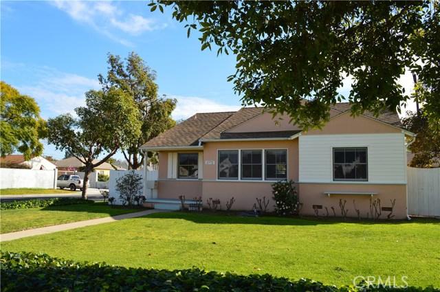 11772 Daniel Avenue, Garden Grove, CA 92840