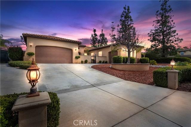 8085 Armagosa Drive, Riverside, CA 92508