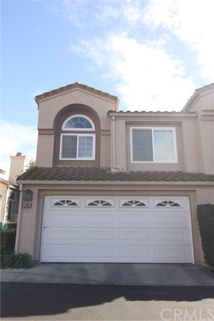 116 Agostino, Irvine, CA 92614 Photo 1