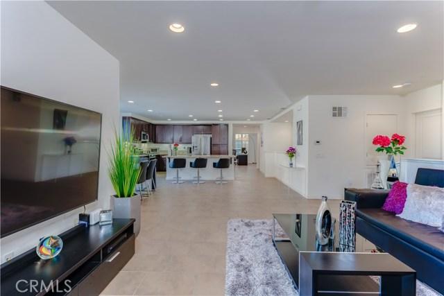 37 Waldorf, Irvine, CA 92612