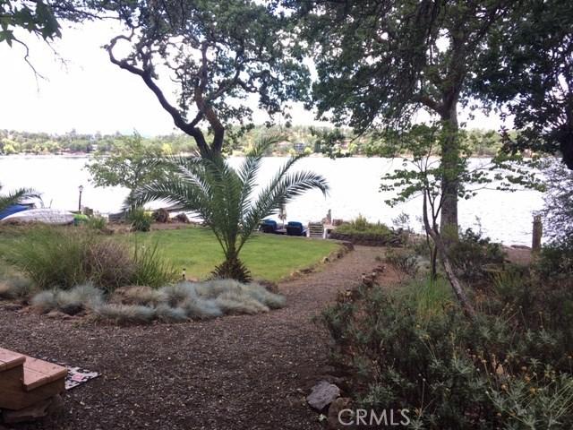 18769 North Shore, Hidden Valley Lake, CA 95461 Photo 3
