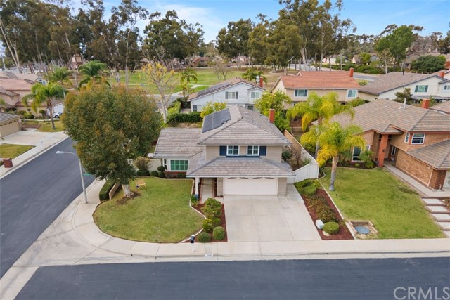 Photo of 2101 Forestwood Court, Fullerton, CA 92833
