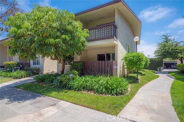 Photo of 12200 Montecito Road #L101, Seal Beach, CA 90740