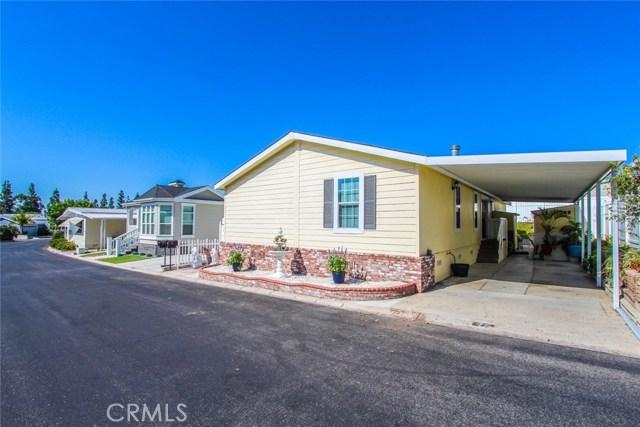 2851 Rolling Hills Drive 73, Fullerton, CA 92835