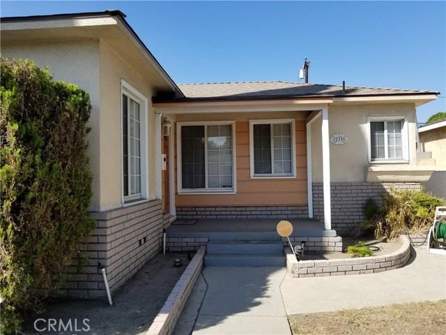 275 E Neece Street, Long Beach, CA 90805