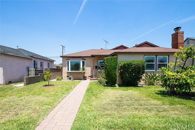 9349 Foster Road, Downey, CA 90242