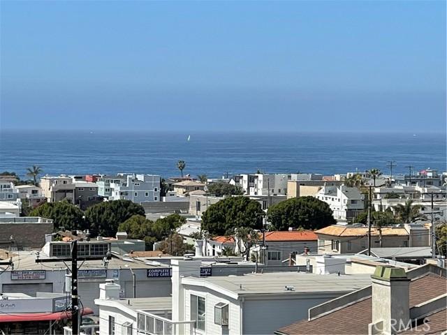 944 5th Street, Hermosa Beach, California 90254, 3 Bedrooms Bedrooms, ,2 BathroomsBathrooms,For Sale,5th,SB21062632