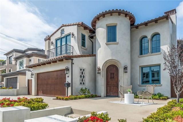 1511 2nd Street, Manhattan Beach, California 90266, 4 Bedrooms Bedrooms, ,4 BathroomsBathrooms,For Sale,2nd,SB21067351