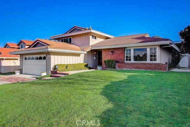 25151 Northrup Dr, Laguna Hills, CA 92653 Photo