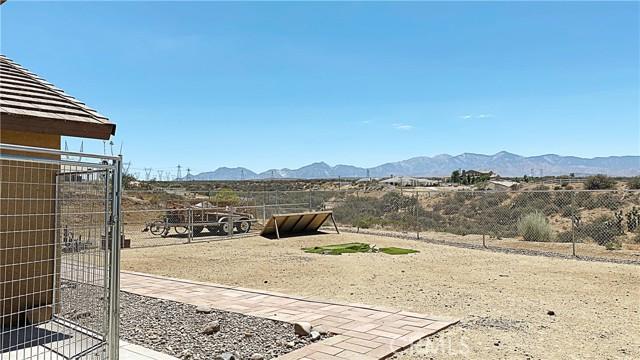 7852 Braceo, Oak Hills, CA 92344 Photo 57