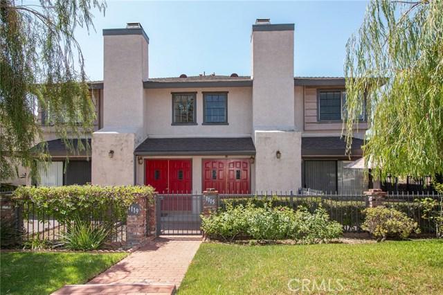 1115 Highland Avenue, Duarte, CA 91010