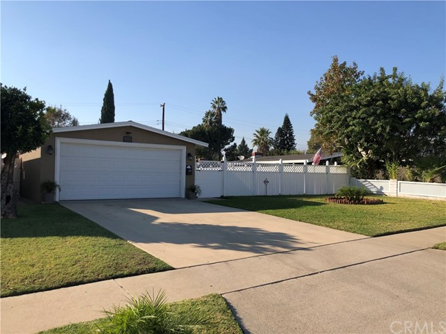 975 N Grammont Av, Covina, CA 91724 Photo