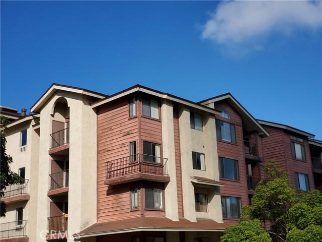 3980 Faircross Place 21, San Diego, CA 92115