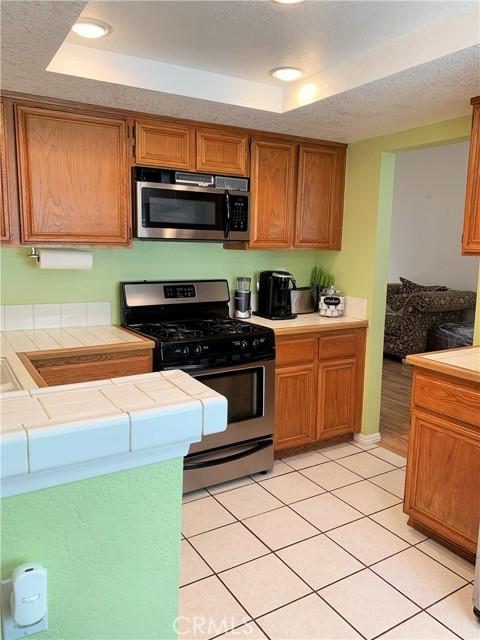 2252 Ashford Avenue, Rialto, California 92377, 4 Bedrooms Bedrooms, ,3 BathroomsBathrooms,Residential,For Sale,Ashford,IV21226966