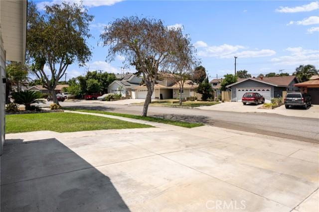 Image 66 of 20539 Vendale Dr, Lakewood, CA 90715