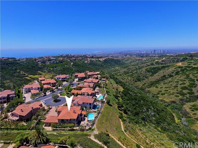 15 Via Burrone, Newport Coast, CA 92657