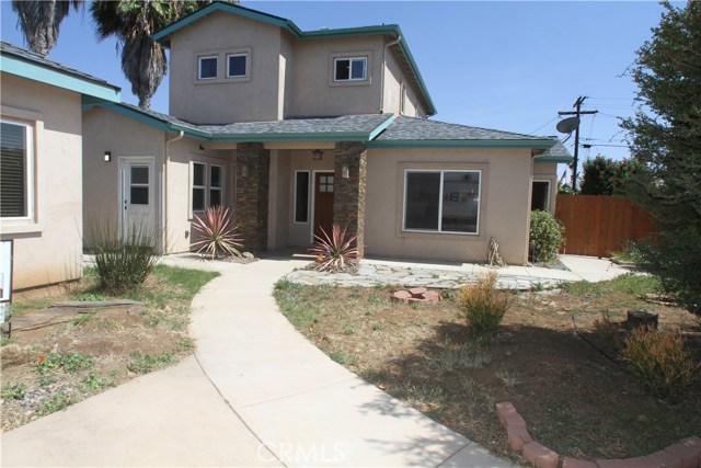387 Bonito Avenue, Imperial Beach, CA 91932
