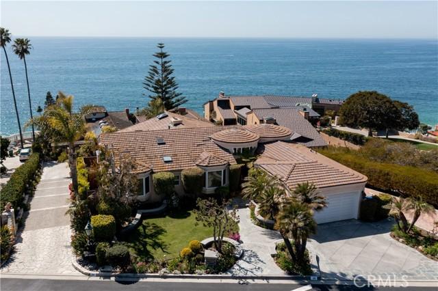 Photo of 26 N La Senda Drive, Laguna Beach, CA 92651