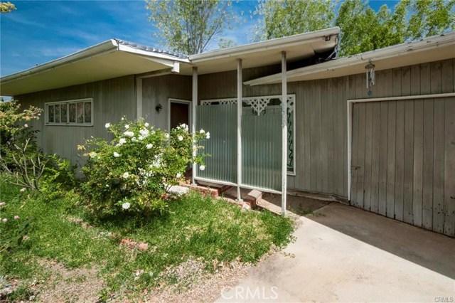 1014 N Woods Avenue, Fullerton, CA 92835