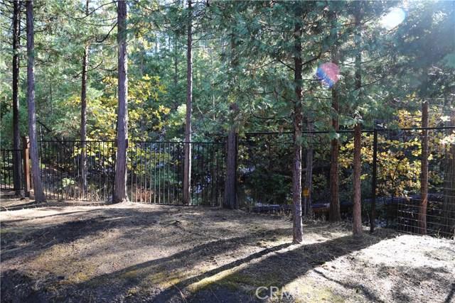 36159 Popi Poyah, North Fork, CA 93643 Photo 5