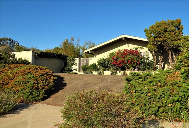 2930 Alta Laguna Boulevard, Laguna Beach, CA 92651