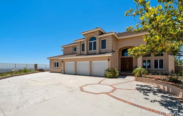 21351 E Stonetower Drive, Rancho Santa Margarita, CA 92679