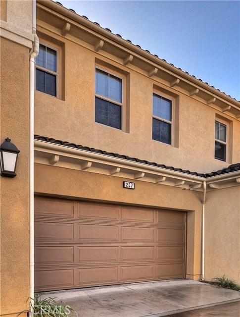 207 Wild Lilac, Irvine, CA 92620 Photo 28