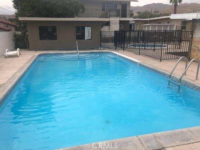 66365 7th Street, Desert Hot Springs, CA 92240