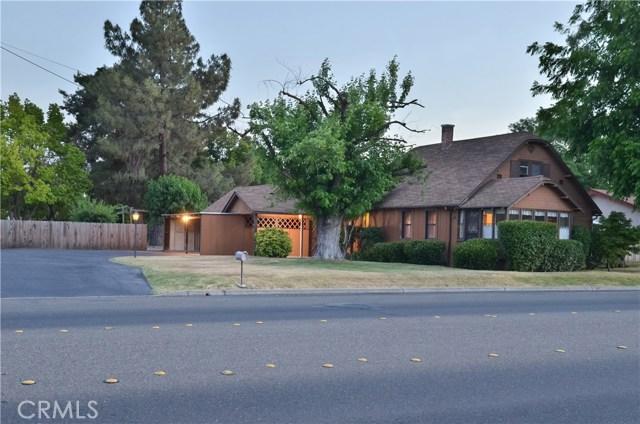 2024 E Olive Avenue, Merced, CA 95340