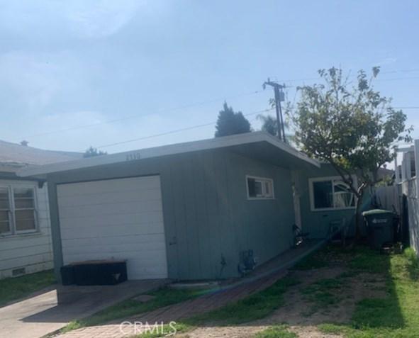 2730 E Madison Street, Carson, CA 90810