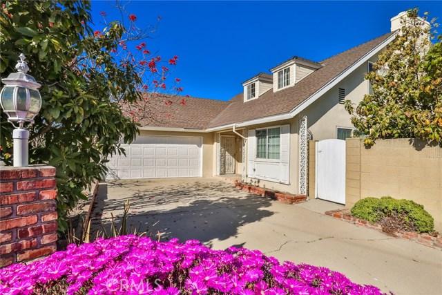 12442 Manley Street, Garden Grove, CA 92845