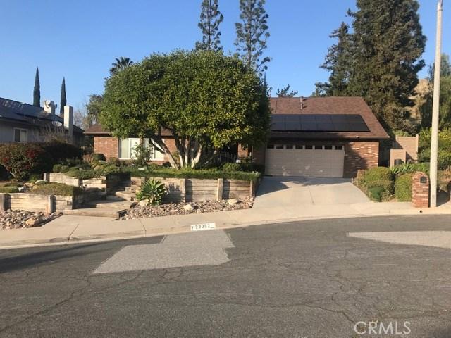 23052 Merle Court, Grand Terrace, CA 92313