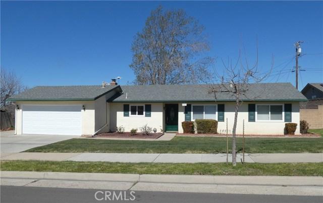 727 E Rice Ranch Road, Santa Maria, CA 93455