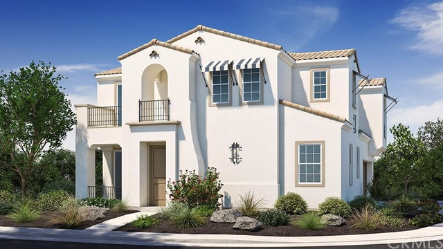 12232 Chorus Drive, Rancho Cucamonga, CA 91739