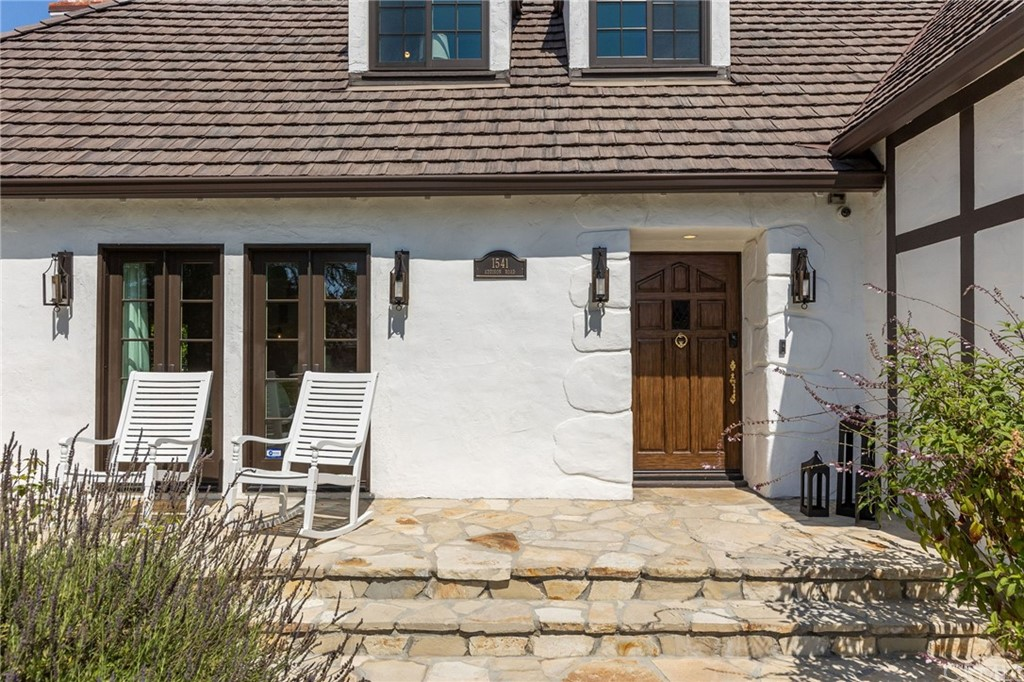 Photo of 1541 Addison Road, Palos Verdes Estates, CA 90274