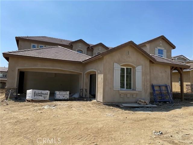 7348 Shelby Place, Rancho Cucamonga, CA 91739