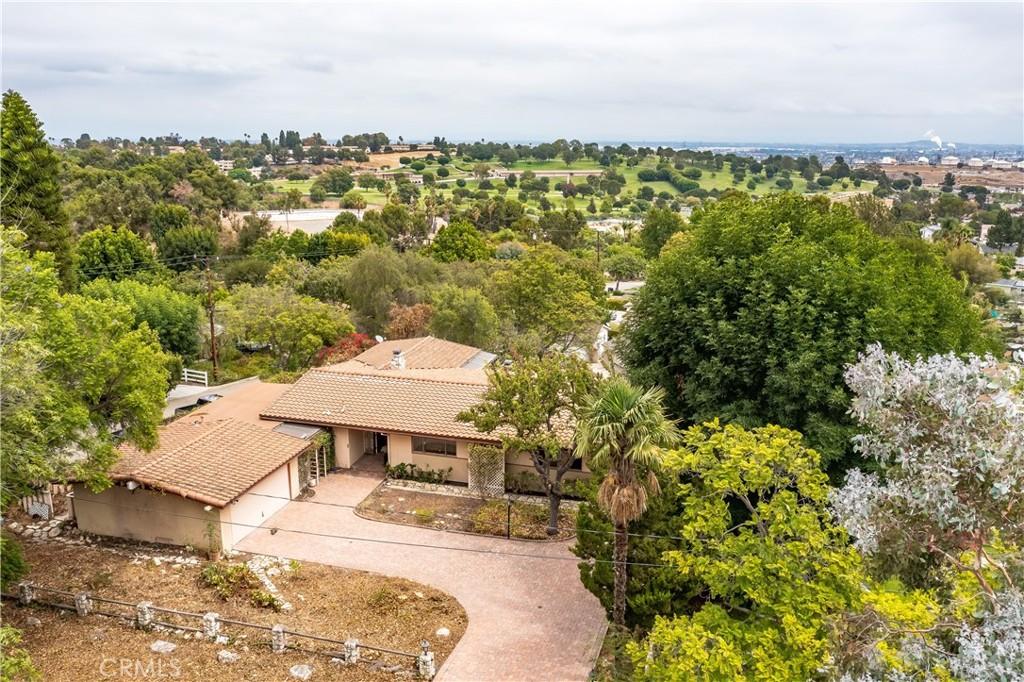 Photo of 6 Sundown Drive, Rolling Hills Estates, CA 90274
