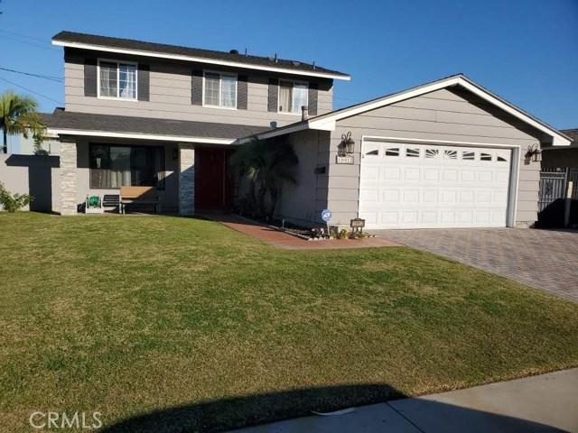 19912 Dunbrooke Avenue, Carson, CA 90746