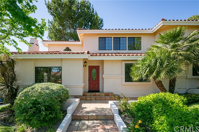 1670 Corona Court, San Luis Obispo, CA 93401