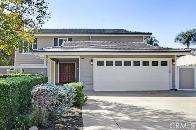 184 Limestone Road, Claremont, CA 91711