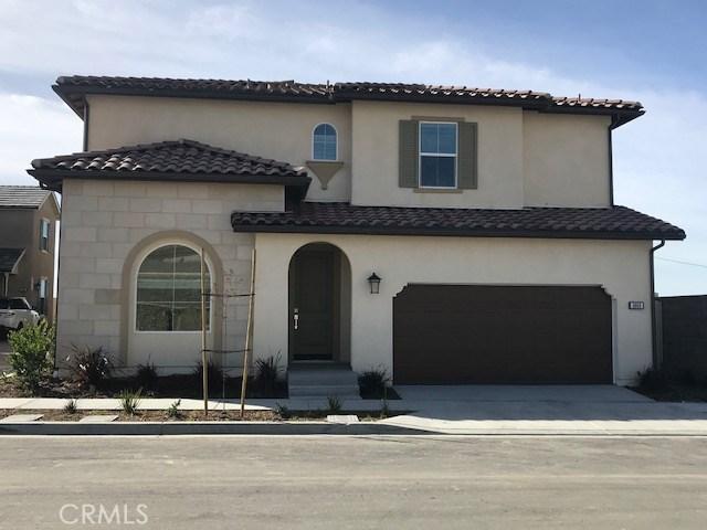 1000 Portola Oaks Drive, Lake Forest, CA 92610
