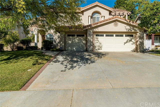 23840 Blue Bill Court, Moreno Valley, CA 92557