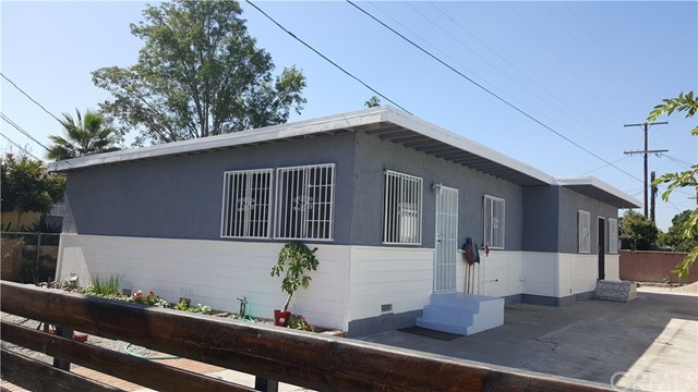 1213 S Acacia Avenue, Compton, CA 90220