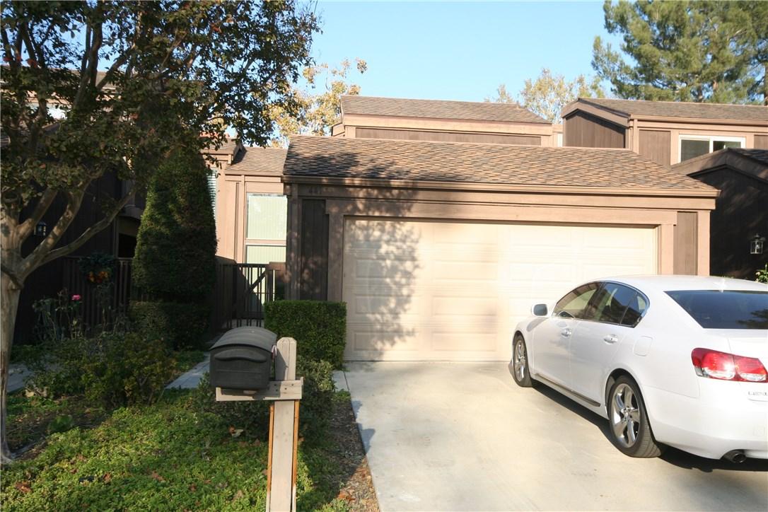 Image 32 of 441 Pinehurst Court, Fullerton, CA 92835