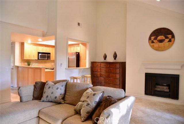 2740 Quail Ridge Circle 64, Fullerton, CA 92835